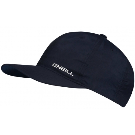 Șapcă bărbați - O'Neill BM LINEAR CAP