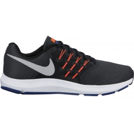 Nike RUN SWIFT M SHOE