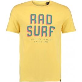 O'Neill LM RAD T-SHIRT - Tricou de bărbați