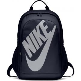 Nike SPORTSWEAR HAYWARD FUTURA - Rucsac de bărbați