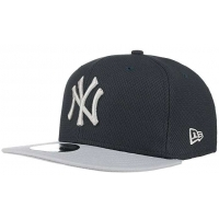 New Era 9 FIFTY DIAMOND NEYYAN
