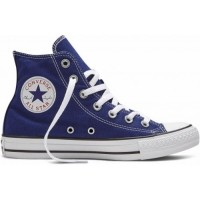 Converse CHUCK TAYLOR ALL STAR Roadtrip blue/White/Black - Teniși de damă