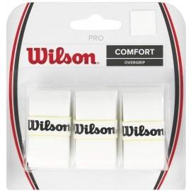 Wilson PRO OVERGRIP - Grip de mâner pentru tenis