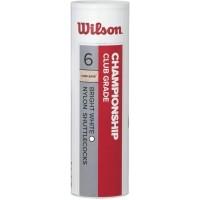 Wilson CHAMPIONSHIP 6ks 79