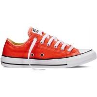 Converse CHUCK TAYLOR ALL STAR Fresh Colours - Teniși de damă