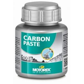 Motorex CARBON PASTE 100 ML - Pastă