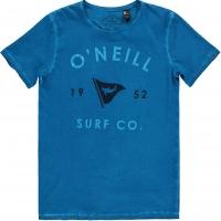 O'Neill LB SHARK ATTACK T-SHIRT - Tricou de băieți