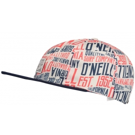 O'Neill BM MANRESA CAP