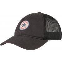 Converse CORE WASHED TRUCKER - Șapcă