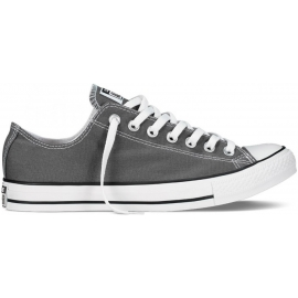 Converse CHUCK TAYLOR ALL STAR Low Top Charcoal