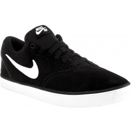 Nike SB CHECK SOLAR - Încălțăminte casual bărbați