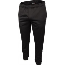 Kensis DAMIAN - Pantaloni de trening bărbați