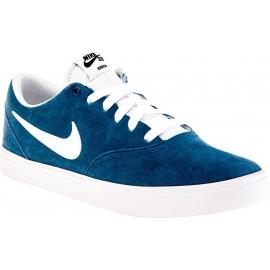 Nike NIKE SB CHECK SOLAR
