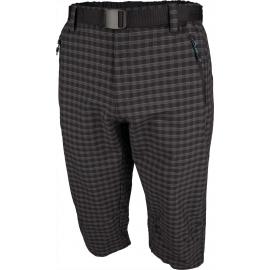 Willard FARON - Pantaloni 3/4 bărbați