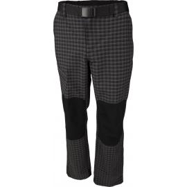 Willard JOEL - Pantaloni de bărbați