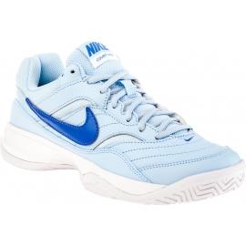 Nike WMNS NIKE COURT LITE