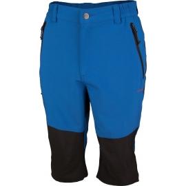 Head FEDIR - Pantaloni 3/4 bărbați