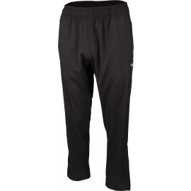 Kensis DENN - Pantaloni sport bărbați