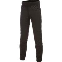 Craft WARM TIGHTS - Pantaloni călduroși de bărbați