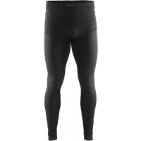 Craft ACTIVE EXTREME 2.0 - Pantaloni funcționali damă