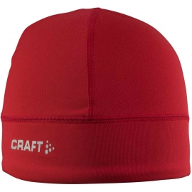Craft LIGHT THERMAL