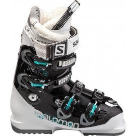 Salomon IDOL SPORT