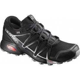 Salomon SPEEDCROSS VARIO 2 GTX - Încălțăminte de trail bărbați