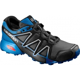 Salomon SPEEDCROSS VARIO 2 GTX