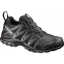Salomon XA PRO 3D GTX - Încălțăminte de trail bărbați