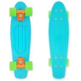 Miller TROPICAL - Skateboard Penny