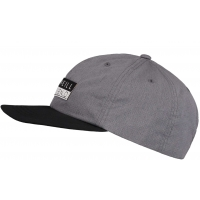 O'Neill BM ACTIVE CAP - Șapcă bărbați