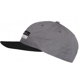 O'Neill BM ACTIVE CAP