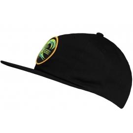 O'Neill BM HERITAGE CAP