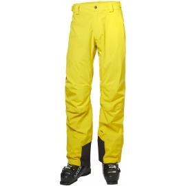 Helly Hansen LEGENDARY PANT - Pantaloni de bărbați