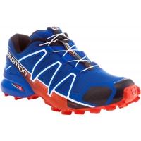 Salomon SPEEDCROSS 4 - Încălțăminte de trail bărbați
