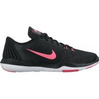 Nike FLEX SUPREME TR 5 W - Încălțăminte de antrenament damă