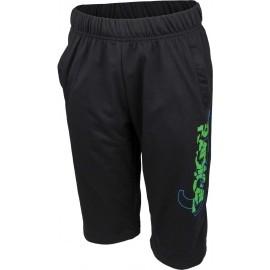 Lewro KORBIN 140 - 170 - Pantaloni trei sferturi băieți