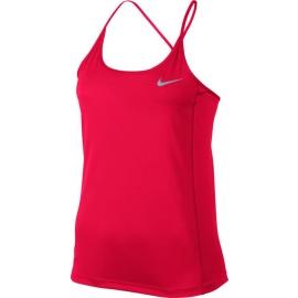 Nike DRY MILER TANK W