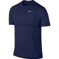 Nike ZNL CL RELAY TOP SS - Tricou alergare bărbați