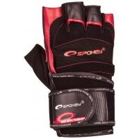 Spokey MITON - Mănuși fitness