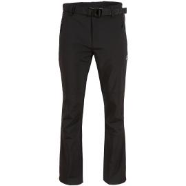 Alpine Pro DIABAZ 2 - Pantaloni de bărbați