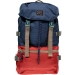 O'Neill BM DAVENPORT BACKPAC