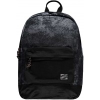 O'Neill BM COASTLINE GRAPHIC BACKPACK - Rucsac unisex