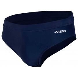 Aress BARTLEY STONE - Costum de baie bărbați
