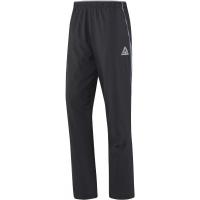 Reebok WORKOUT READY WOVEN PANT - Pantaloni de trening bărbați