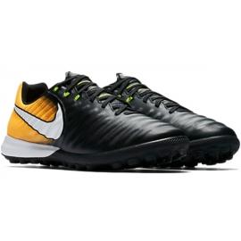 Nike TIEMPOX FINALE TF - Ghete fotbal bărbați