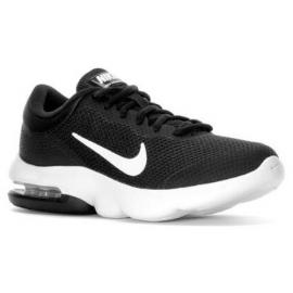 Nike NIKE AIR MAX ADVANTAGE W - Încălțăminte de alergare damă