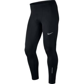 Nike PWR RUN TGHT M - Colanți bărbați