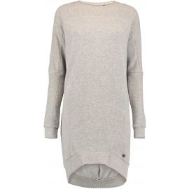 O'Neill LW RIDGEWOOD SWEATSHIRT DRESS