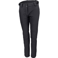 Northfinder NO4268OR - Pantaloni softshell damă